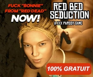 Jeu Red Bed Seduction